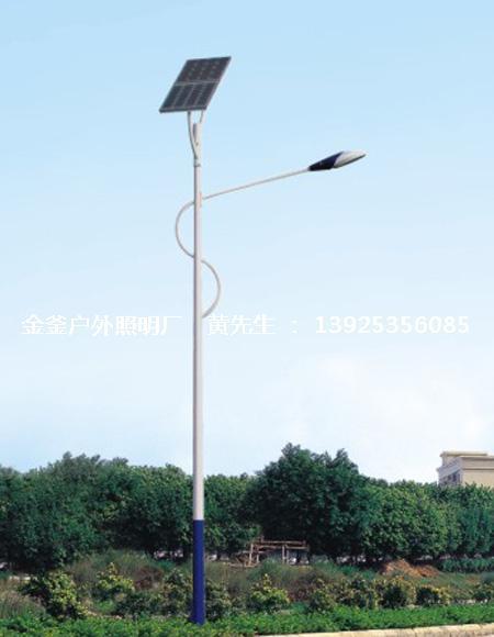 LED太阳能雷竞技电竞-JF-7034.jpg